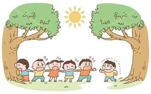 子供が外で遊んでる時にCasinoSecretで遊んちゃう親の楽しみ!